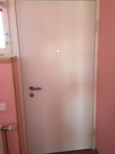 Nova vrata 2